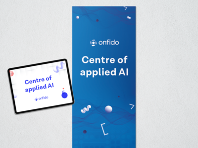 Centre of applied AI