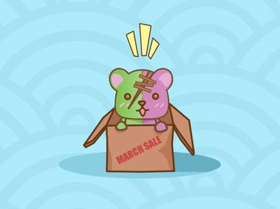 psyence lab ph mascot mascot character illustration digital artwork art artwork illustration art