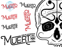 Muerto Artboard