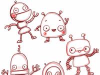 bots!