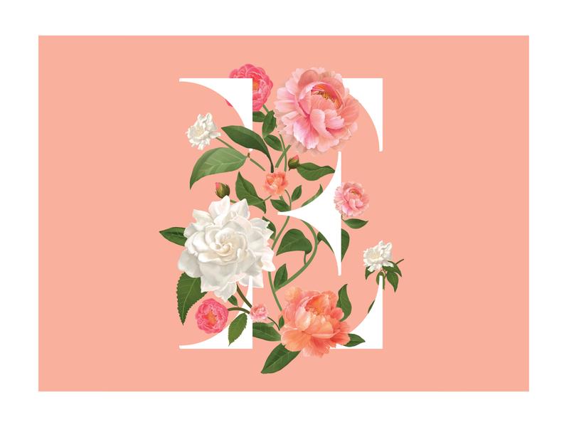 EXIR Perfumes Visual Identity Design