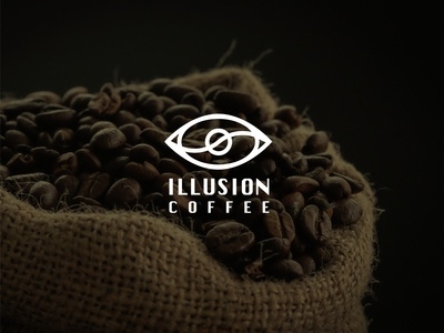 Illusion Coffee Online Shop