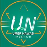 Umer Nawab (Discover The Difference)