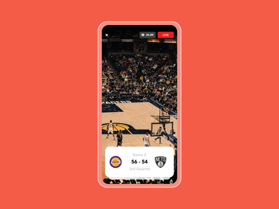 UX Writing Day - 7 sports ux writing challenge