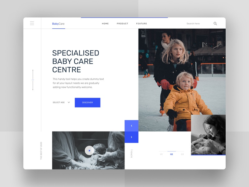 Babycare children care childrens book children baby care centre daughters daughter website design website baby baby yoda baby care baby clothes