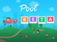 Pool - Beta