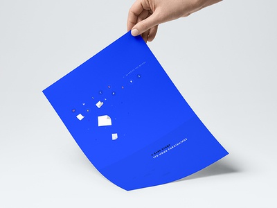 White Paper - Cover Page