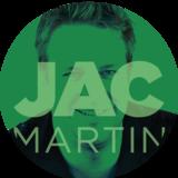 Jac-Martin Dorion