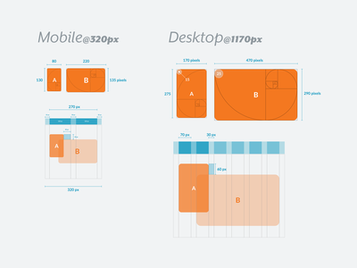 Card Ui for web project dynamic ui layout undisclosed golden ratio specs wireframes ux cards ui rwd 2020