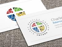 Smyrna Cards