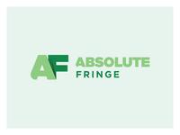 Absolute Fringe 2018 Logo Horizontal Lockup Color RGB