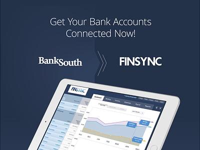 Page Layout for Financial App ui finance web app ipad