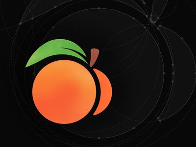 WORDCAMP 2020 - Brandmark Concept