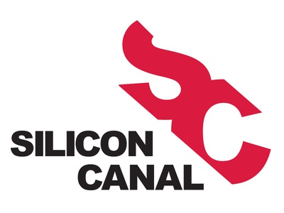 Siliconcanal