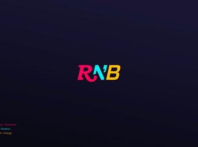 Branding for Magazine ROCK N' BOARD