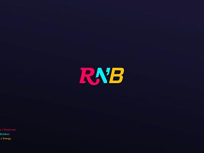 Branding for Magazine ROCK N' BOARD branding and identity branding brand design graphic design logo design logotype branding concept branding design brand identity