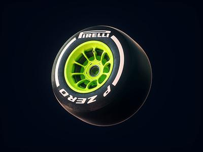 Pirelli Spin.mp4