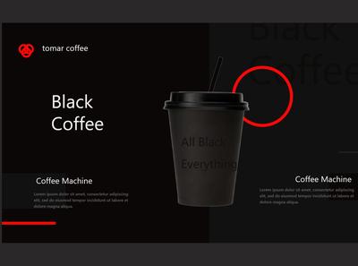 CoffeStore