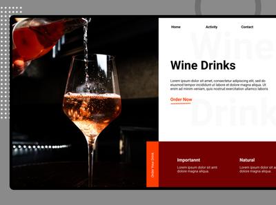 WineCafe  3
