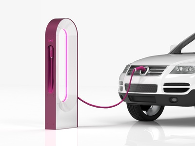 Cargador para autos elécticos | Axion energy cargadorelectrico electric car diseñador designer argentino diseño producto energy designinspiration axionenergy charger electriccar industrialdesign product design