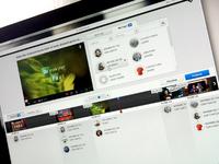 Interactive Video Tool