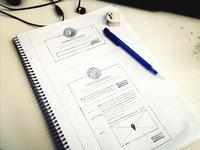 Form proposals