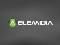Elemidia | Midia Kit