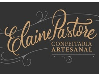 Elaine Pastore | Confeitaria Artesanal