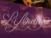 Li Araujo | Logo