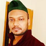 Sabuj Ali