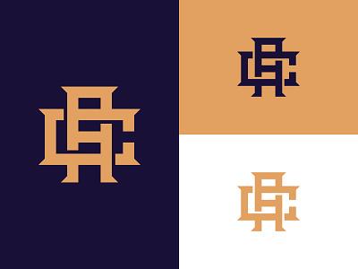 AC / CA Monogram Logo monogram typography initial logo initial brand design branding logo design logo lettermark logotype typedesign icon creative ca monogram ca logo ca ac monogram ac logo ac