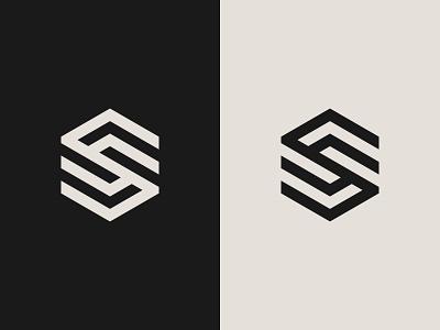 Letter SS Logo creative typography icon logo monogram branding business logo s business logo construction s logo s construction logo flat minimal modern ss logo letter s logo s ss logo ss monogram ss