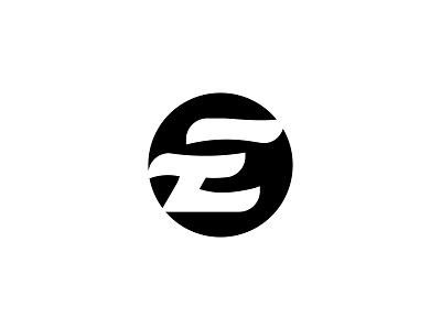 Initial Letter E Logo symbol abstract e monogram letter e logo e logo e icon e mark initial letter e logo lettermark vector minimal brand design logotype identity typography logo design logo monogram branding