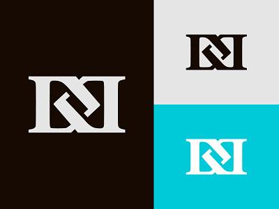DD Monogram Logo fashion logo icon symbol brand ddd dd logo dd monogram dd logos graphic design ui illustration design logotype identity logo design typography monogram logo branding