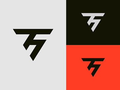Th Logo  or HT Logo brand clothing brand logo fashion logos ht monogram ht logo ht th monogram th th logo ui illustration design logotype identity logo design typography monogram logo branding