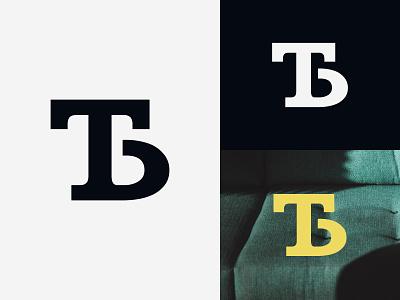 TB Logo or BT Logo gym logo fashion logo sports logo modern logo monogram logo bt monogram bt logo bt tb monogram tb logo tb illustration design logotype identity logo design typography monogram logo branding