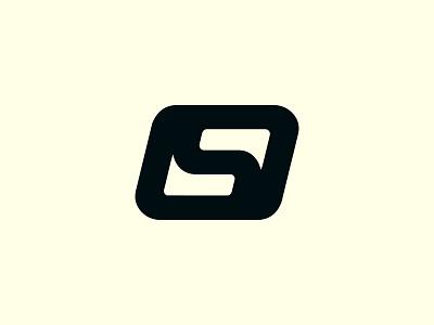 OS Logo or SO Logo monogram logo letter logo modern logo logos so monogram so logo so os monogram os logo os graphic design illustration design logotype identity logo design typography monogram logo branding