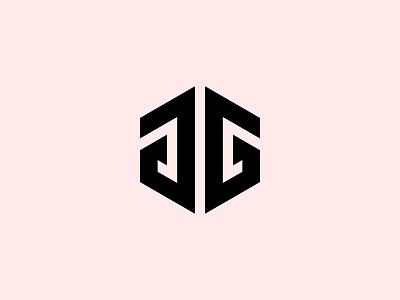 AG Monogram Logo security logo initial letter logo fashion logo logos modern monogram logo sports logo monogram logo ag monogram ag logo ag graphic design illustration design logotype identity logo design typography monogram logo branding