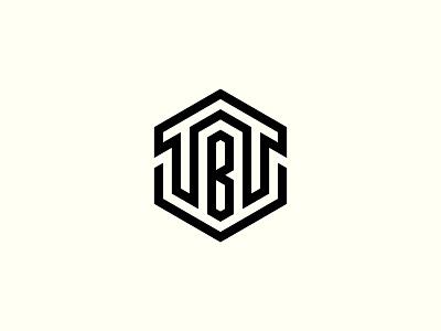 Letter B Home Logo hexagon logo letter b construction logo construction logo home logo real estate logo letter b monogram logo letter b logo letter b real estate logo letter b house logo letter b home logo graphic design illustration design logotype identity logo design typography monogram logo branding