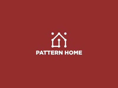pattern home