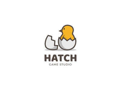 hatch game studio