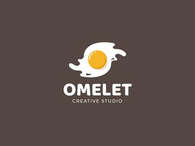 omelet creative studio