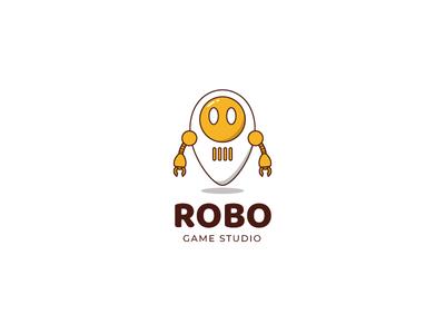 robo game studio