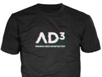Exploring Shirt Designs
