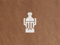 Логотип Пилипилили | Logotype Pilipilili