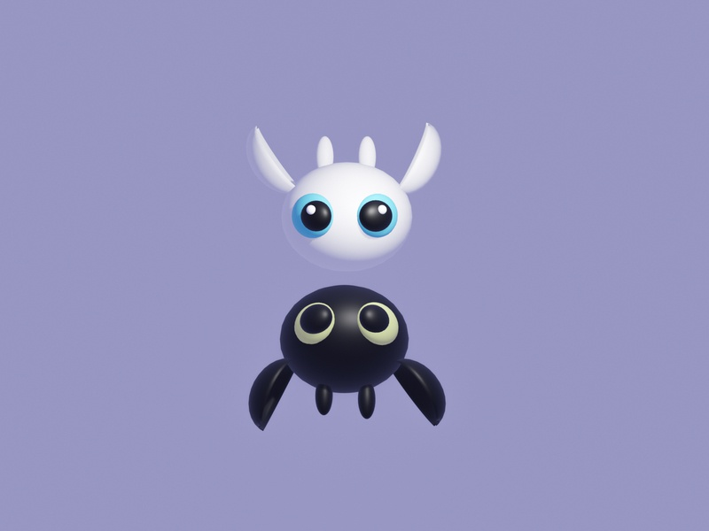 How to Train Your Dragon Movie   Movie Icon Weekly Warm Up