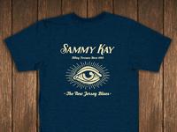 Sk shirtmock eye