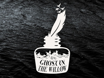 Ghost In The Willow - This Storm Will Pass