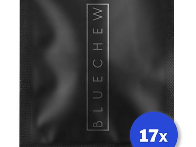 Bluechew 17 30mg bluechew