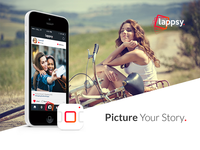 Lappsy - Picture Your Story